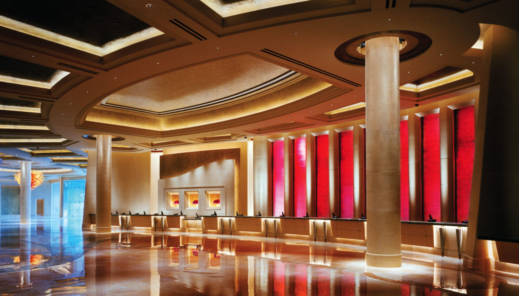 Borgata hotel casino /u0026 spa careers battleships free online game 2 player