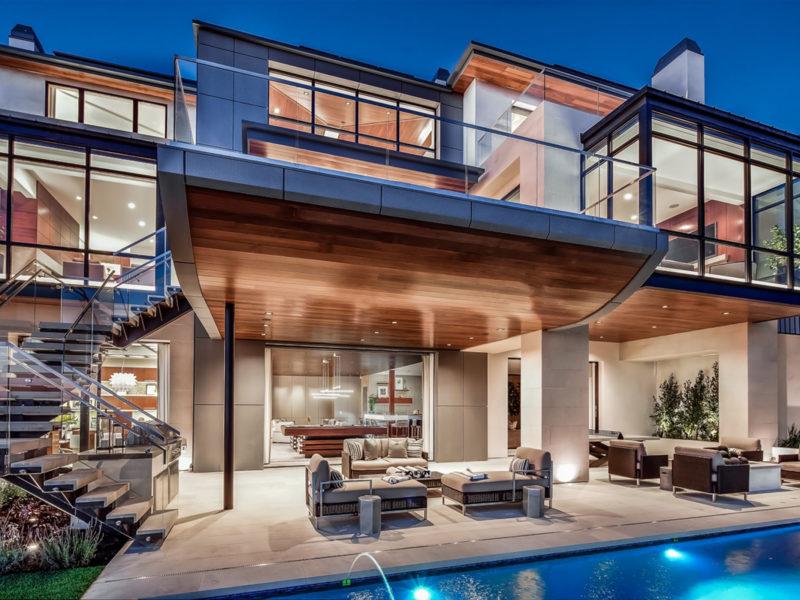 Residential Lighting Design Alliance